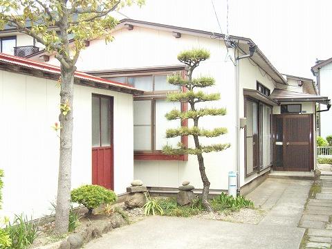 1-wakahama13
