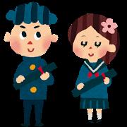 sotugyousiki (2)