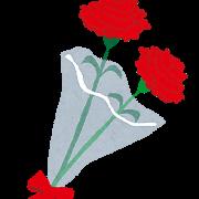 hahanohi (1)