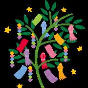 tanabata (3)