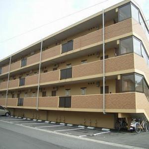 マンションと木造アパートの違いは一番は音の軽減でしょうか?!